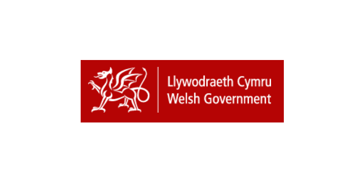 Welsh Government