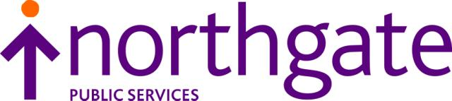 Northgate Public Services Logo
