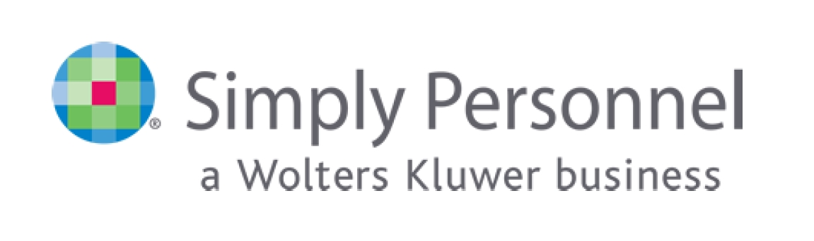 Simply Personnel Logo